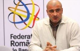 Două teste negative consecutive pentru Cupa României!