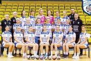 CS Dacia, debut în Liga Florilor