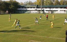 Concordia Chiajna – CS Mioveni 1-0 (0-0)