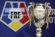 Astăzi, mâine şi poimâine se joacă Cupa României