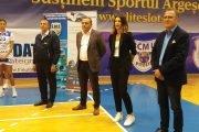Sponsori, Trieurodata, SEdC şi Pimăria Mioveni