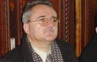 Subprefectul Cîrstea s-a întors la București