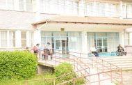 Focar de coronavirus la un azil de bătrâni din Argeș!