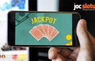Evoluția și viitorul aplicațiilor casino mobil