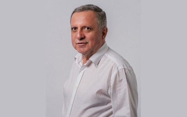 """Nicolae Pavelescu: """"O preocupare permanentă a mea va fi modificarea legislației muncii"""""""