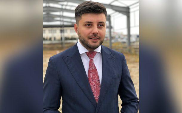 """Cătălin Mîndroc, candidat PSD Argeș pentru Camera Deputaților: """"Este nevoie să sprijinim firmele și producătorii autohtoni!"""""""
