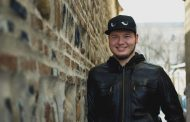 Marius Călin despre scrierea cu diacritice pe internet