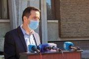 Noi restricții în 27 de localități din Argeș!