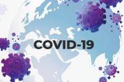 276 cazuri de COVID, în Argeş