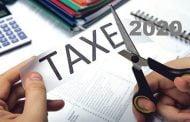 S-a prelungit termenul pentru depunerea declaraţiei pentru taxa de salubrizare