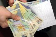 Contribuția la pensii poate fi plătită retroactiv pentru 6 ani