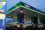 Preţul benzinei mai mic cu 25% decât media europeană