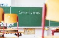 Elevii revin la şcoală în Semestrul II