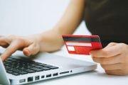 Impozite şi taxe, online, la Mioveni