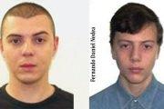 Doi fraţi argeşeni nu pot fi arestaţi!