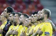 România, joacă diseară la Belfast
