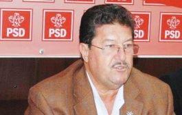 Preşedintele AJVPS Argeş vrea un drept la replică