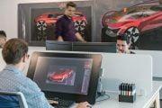 Groupe Renault lansează o platformă digital de educație