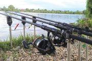Şase ponturi pentru un pescuit simplu, practic şi aplicat!