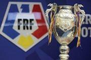 FC Argeş își află astăzi adversarul din Cupei României
