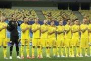 S-a stabilit lotul pentru meciurile Naţionalei