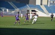 FC Argeș eliminată din Cupa României!