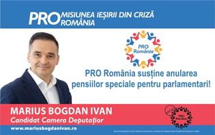Pro romania_315x197