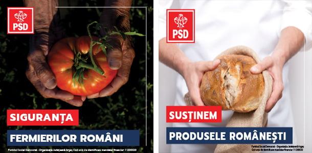 fermieri-produse_600x300