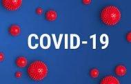 Mai puţine infectări cu COVID-19 în Argeş!