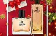 Parfumurile Bargello și tratamentele pentru motor Metabond, cadouri perfecte de Moș Nicolae și Moș Crăciun