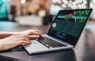 Ce casa de pariuri online e buna pentru tine