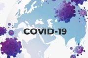 A scăzut numărul cazurilor de coronavirus