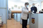 Cum au votat cetățenii județului!