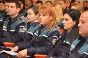 IPJ Argeş face angajări din sursă externă!