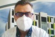Proiect de aproape 5 mil euro, pentru dotări, la Spitalul Mioveni