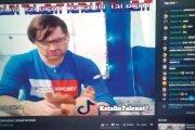 Jurnaliste amenințate de vlogger
