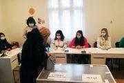 Cum au votat politicienii din Argeș!