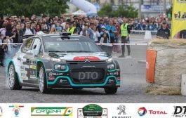Raliul Argeşului inclus în calendarul competiţional din 2021
