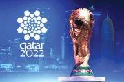 Reîntâlnire cu Islanda în preliminariile CM 2022