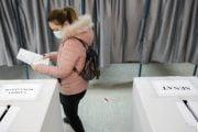 Rezultate finale în Muscel, la alegerile parlamentare!