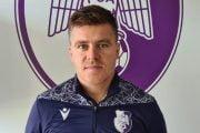 Adrian Dulcea, noul antrenor al echipei FC Argeş!