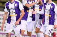 Blejdea și Deac, primii plecați de la FC Argeș