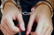 Urmărit international depistat de polițiști, la Piteşti