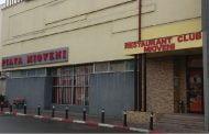 Piaţa Dacia, din Mioveni, închisă până luni