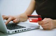 Plată online, pentru impozite, la Primăria Mioveni