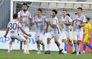 FC Argeș începe pregătirea pentru retur
