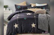Finette, magazin online de produse textile, a stârnit în inima românilor admirație pentru calitatea deplină!