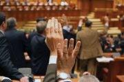 Averi ale parlamentarilor de Argeş!