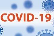 103 pacienți noi cu COVID-19!
