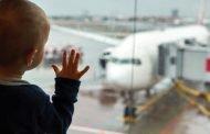 Părinții plecați în străinătate, obligați să anunțe Primăria